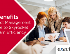 4-Benefits-of-Project-Management-Software-to-Skyrocket-Your-Team-Efficiency