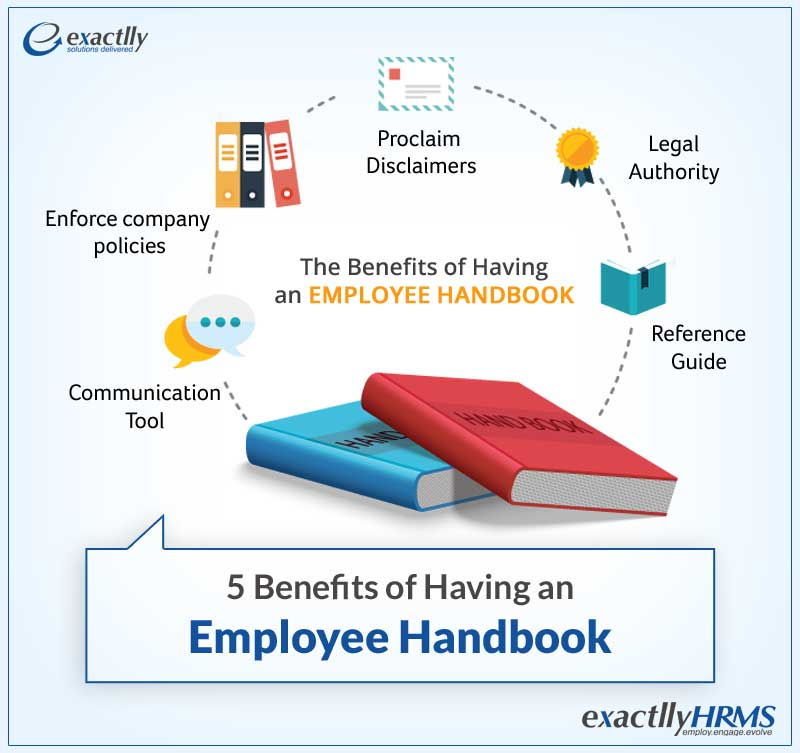 code of conduct for employees and employers relationship