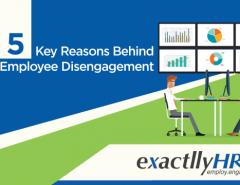 5-key-reasons-behind-employee-disengagement