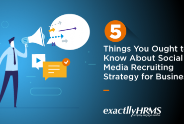 5-things-you-ought-to-know-about-social-media-recruiting-strategy-for-business