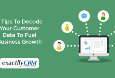 5-tips-to-decode-your-customer-data-to-fuel-business-growth