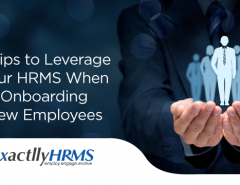 5-tips-to-leverage-your-hrms-when-onboarding-new-employees