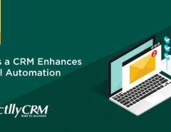 5-ways-a-CRM-enhances-email-automation