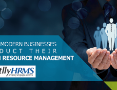 5-ways-modern-businesses-conduct-their-human-resource-management