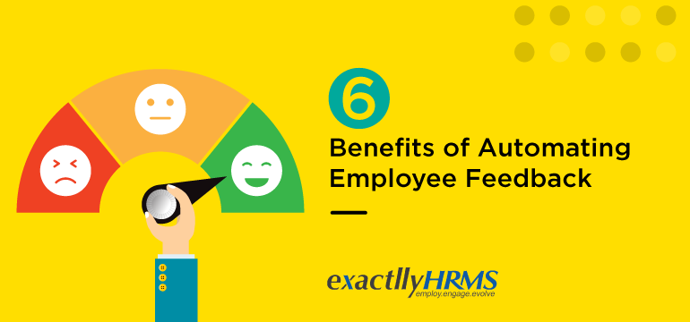 6-benefits-of-automating-employee-feedback