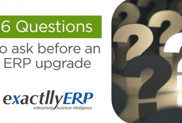 6-questions-to-ask-before-an-ERP-upgrade