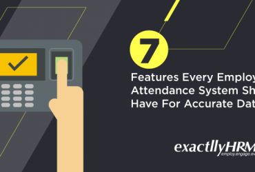 7-features-every-employee-attendance-system-should-have-for-accurate-data