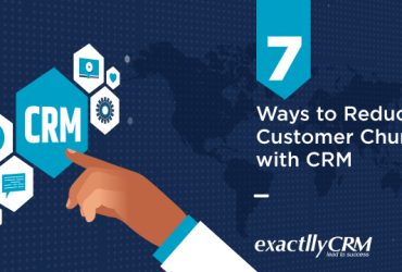 7-ways-to-reduce-customer-churn-with-CRM