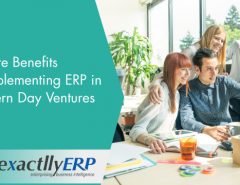 8-core-benefits-of-implementing-erp-in-modern-day-ventures