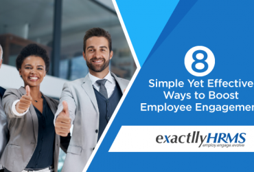 8-simple-yet-effective-ways-to-boost-employee-engagement