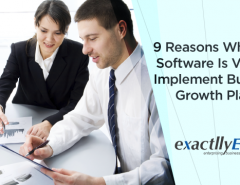 9-reasons-why-erp-software-is-vital-to-implement-business-growth-plans