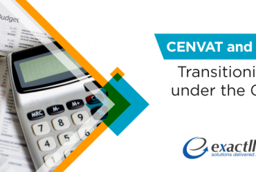 CENVAT-and-VAT-Transitioning-under-the-GST