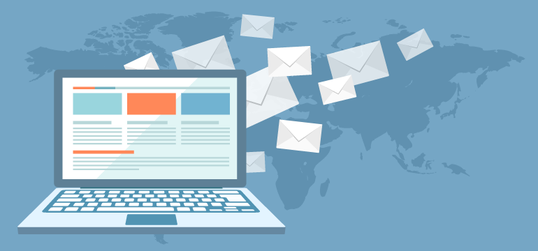 CRM-makes-email-marketing-easy-and-flexible