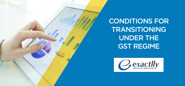 Conditions-for-Transitioning-under-the-GST-Regime