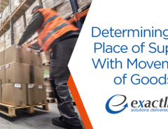 Determining-the-Place-of-Supply-With-Movement-of-Goods