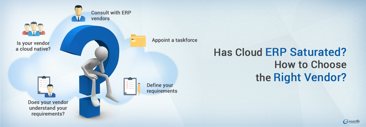 erp vendor From erp to crm, ecommerce and cms download odoo or use it in the cloud grow your business.