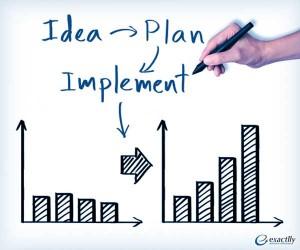 ERP-unplanned-implementation