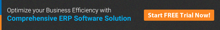 ERP-Software-Solutions