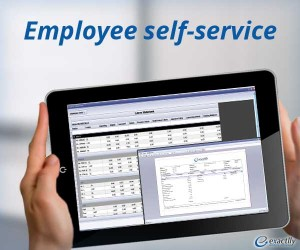 empower-your-employees&managers