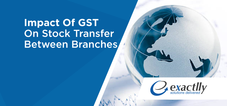 Impact-Of-GST-On-Stock-Transfer-Between-Branches