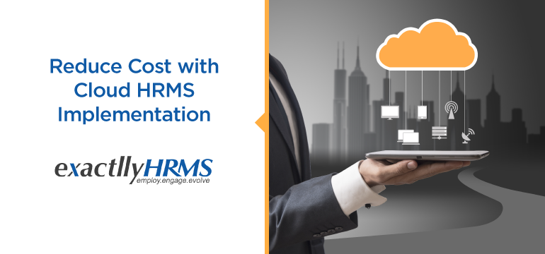Reduce-Cost_with-Cloud-HRMS-Implementation