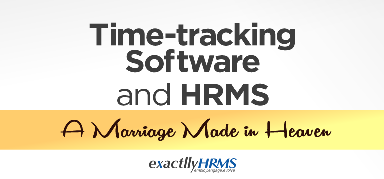 Time-Tracking-Software-And-HRMS-