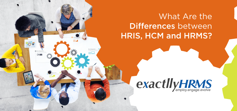 What-are-the-Differences-Between-HRIS-HCM-and-HRMS