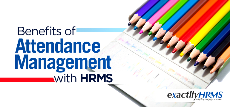 hrms tools