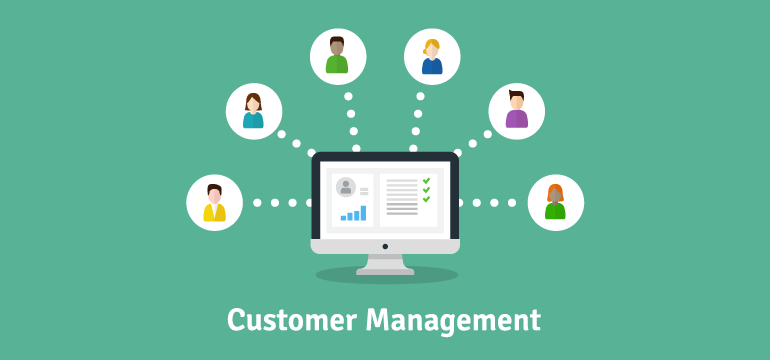 customer-management