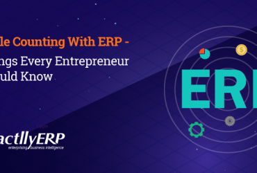 cycle-counting-with-erp-things-every-entrepreneur-should-know