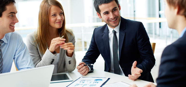 enhances-employee-management