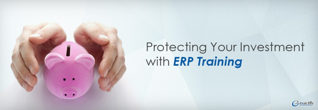 exactllyERP-protecting-Your-Investment-with-ERP-training