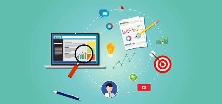 get-the-right-crm-system