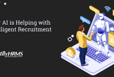 how-AI-is-helping-with-intelligent-recruitment
