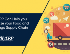 how-ERP-can-help-you-optimise-your-food-and-beverage-supply-chain