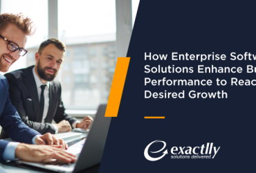 how-enterprise-software-solutions-enhance-business-performance-to-reach-its-desired-growth
