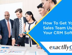 how-to-get-your-sales-team-use-your-crm-software