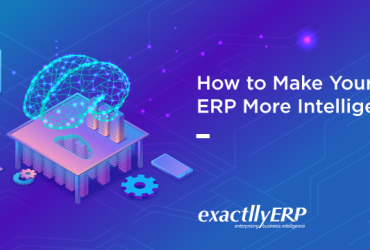 how-to-make-your-erp-more-intelligent