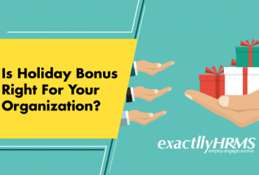 is-holiday-bonus-right-for-your-organization