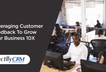 leveraging-customer-feedback-to-grow-your-business-10X
