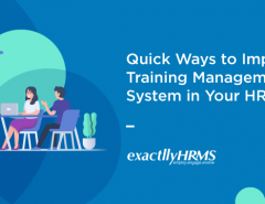 quick-ways-to-implement-training-management-system-in-your-HRMS