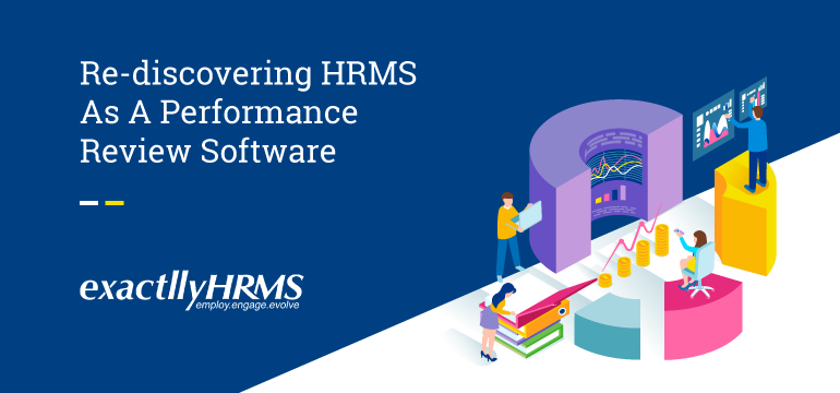 re-discovering-hrms-as-a-performance-review-software