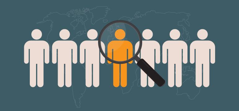 recruitment-never-ends