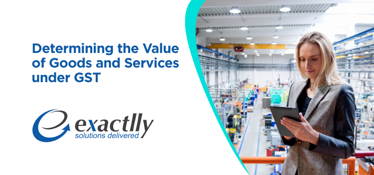 value-of-goods-services-GST