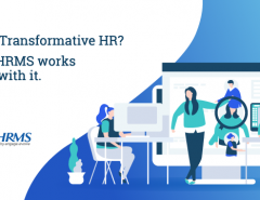what-is-transformative-HR-