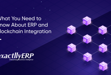 what-you-need-to-know-about-ERP-and-blockchain-integration