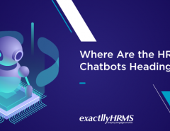 where-are-the-HR-chatbots-heading-to