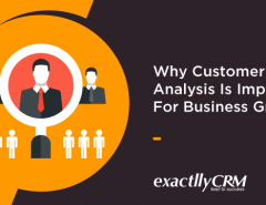 why-customer-profile-analysis-is-important-for-business-growth