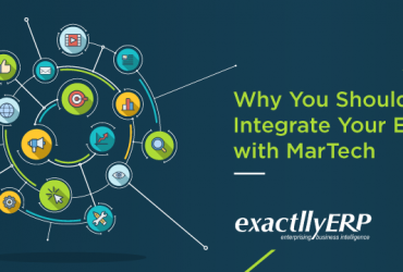 why-you-should-integrate-your-ERP-with-martech