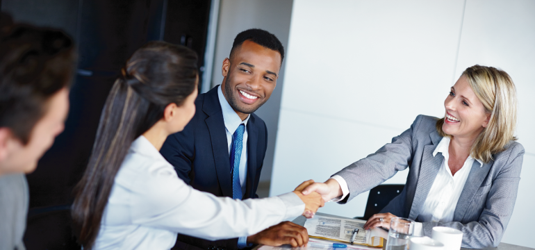 your-candidates-must-be-treated-like-your-customers